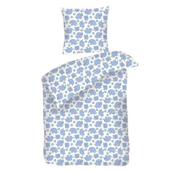 Splinternye Night & Day sengetøj billigt - Tilbud - Junior - Billig JUNIOR HU-89